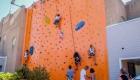 Camping familial 5 étoiles Argelès