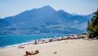 Camping Languedoc Roussillon bord de mer