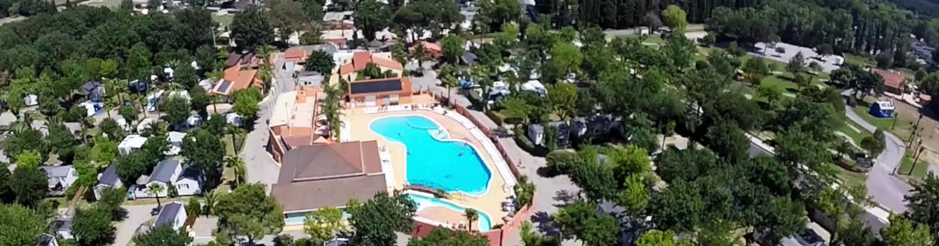 Camping argeles sur mer avec parc aquatique for Camping avranches avec piscine