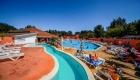Camping 4 étoiles Argelès sur mer avec piscine