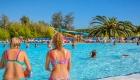 Camping Argeleès avec piscine