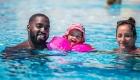 Camping familial avec piscine Saint Cyprien