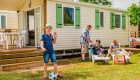 Location mobile home Saint Cyprien