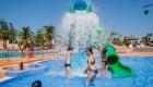 Parc aquatique camping Saint Cyprien