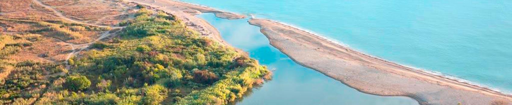 reserve naturelle mas larrieu